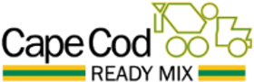 CCRM-Logo-200-thin.png