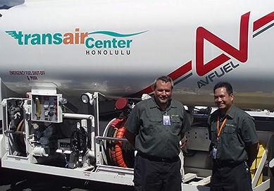 transair_avfuel.jpg