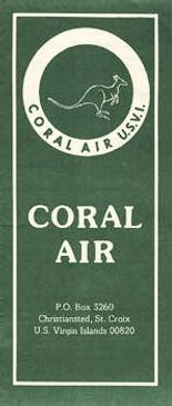 coralai2.jpg