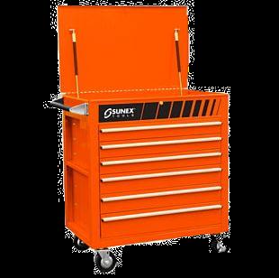 imgbin-tool-boxes-drawer-plastic-tire-pr