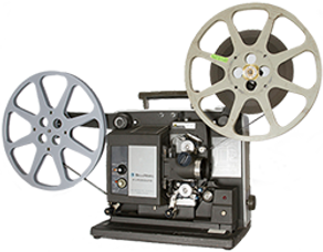 16mmprojector.png