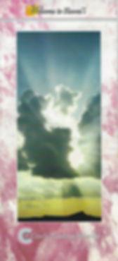2020-03-12_072449.jpg
