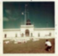 2020-01-09_131542 - Copy.jpg