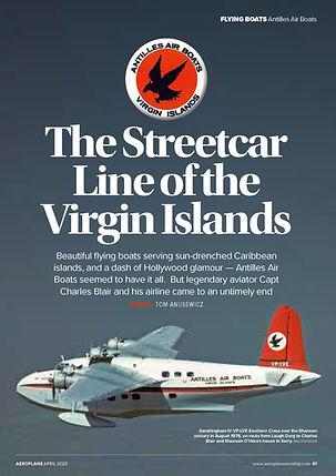 61-69_AM_Antilles Air Boats_Apr2020_Page