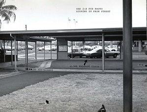 1970s Lihue 23.jpg