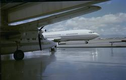 Hemmeter Aviation / N727HC