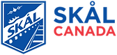 skal-canada-logo.png