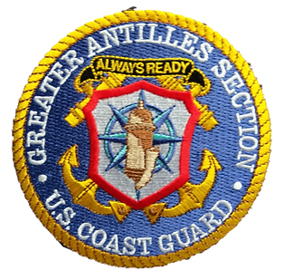 USCG Greater Antilles.png