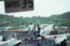 Jim&Eric AAB Goose.jpg