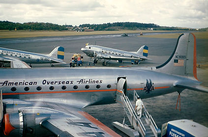 Bromma_airport_1947.jpg