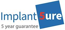 Implant insurance