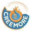 Creemore Brew.png