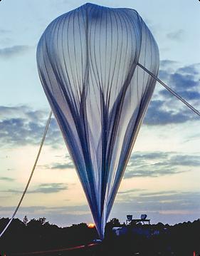 CRRA_Croudfunding_Balloon.png