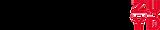logo-tam-zuyd-2020.png