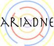 ARIADNE+logo.jpg