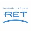 111_1.ret-logo.png