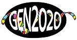 Gen2020.jpg
