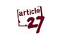article27.png