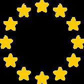 eu-logo-png-transparent.png