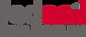 logo_fr_0.png
