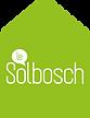 logo-lesolbosch.png
