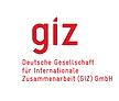 Germany-giz.png