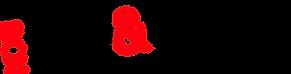 Logo_RCN_Couleur_-_Grand_Format_-_PNG_-_