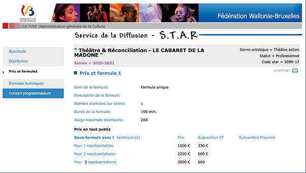 cabaret madoneCapture d'écran 2021-06-16 à 18.05.36.png