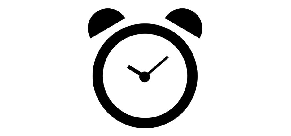 Bild Uhr.png