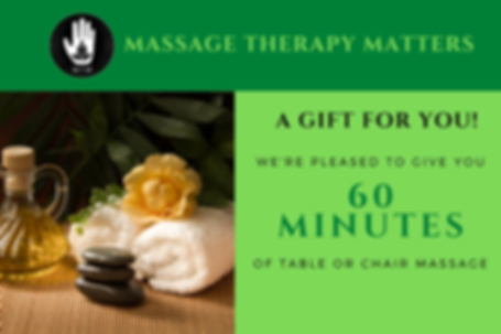 MASSAGE THERAPY MATTERS.png