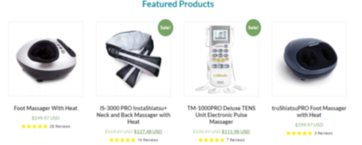 featured products.PNG