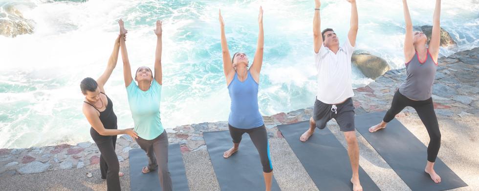 Yoga waves.jpg