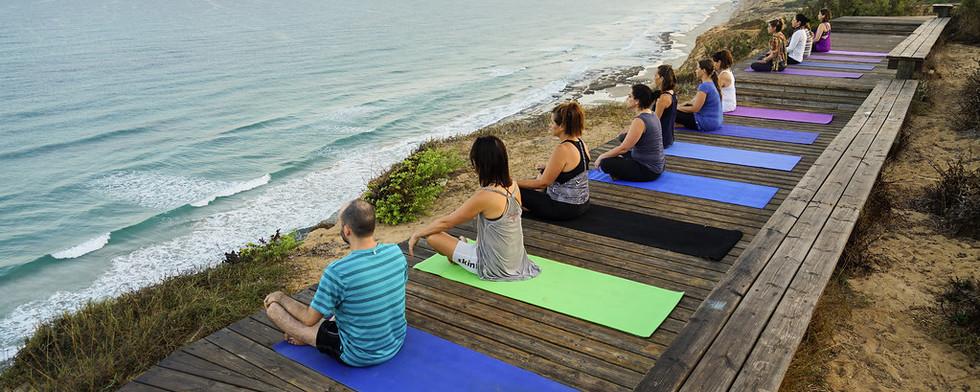 Yoga Retreat Coast.jpg