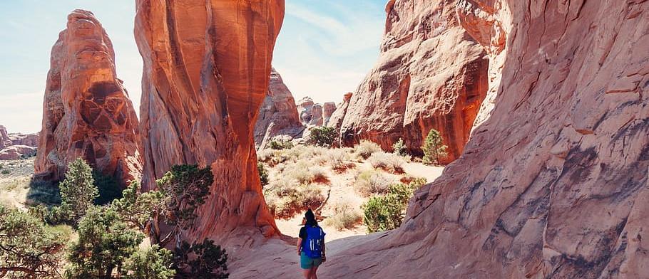 Yoga Retreat Hike.jpg