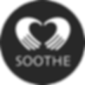 Soothe_Logo.png
