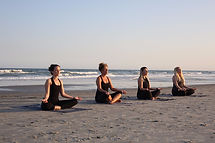 Yoga Retreat Beach.jpg