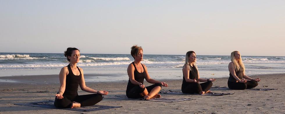 Yoga Retreat Beach.jpg