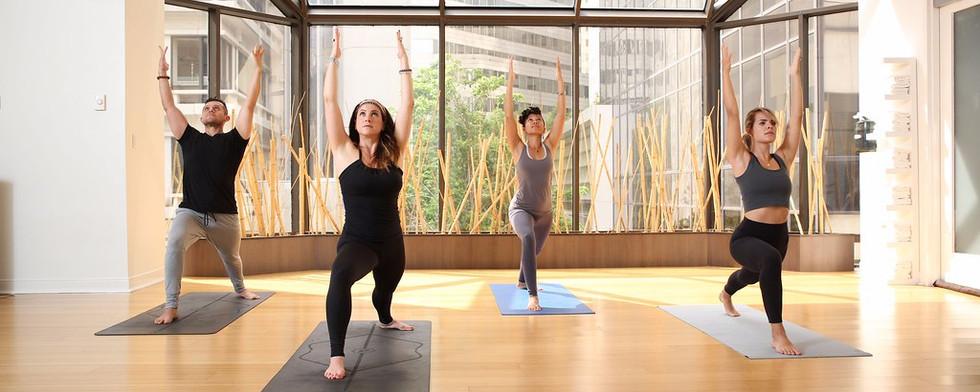 Yoga Retreat Indoor.jpg