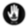 MTM logo 2020.png