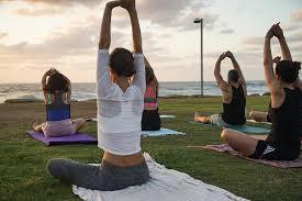 Yoga Retreat Grass.jpeg