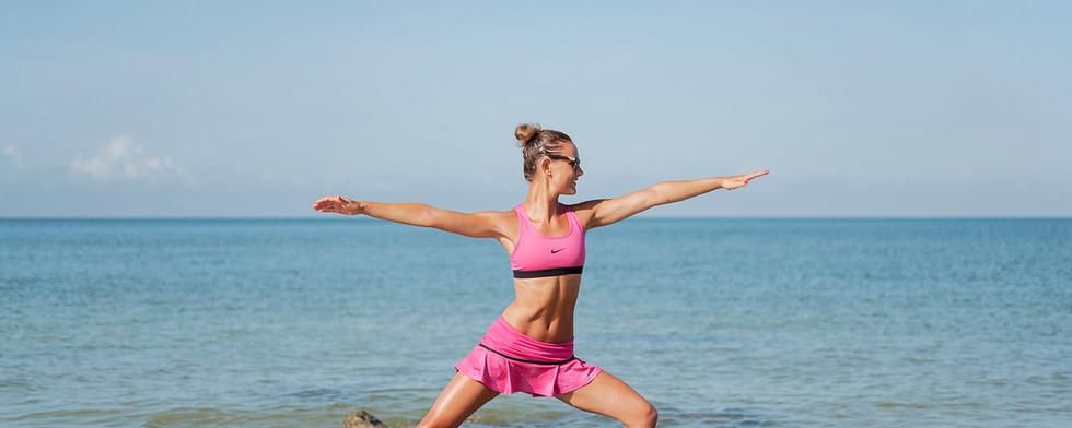 Yoga Retreat Warrior.jpg