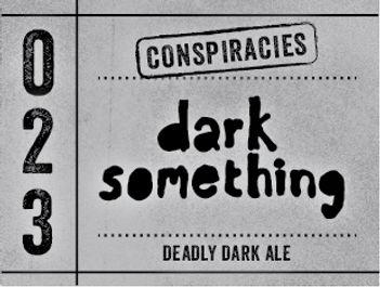 WBC_Tapper Sticker_Dark Something_outlin