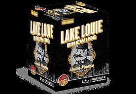 LakeLouieReserve_4pack_mockup_merge.png