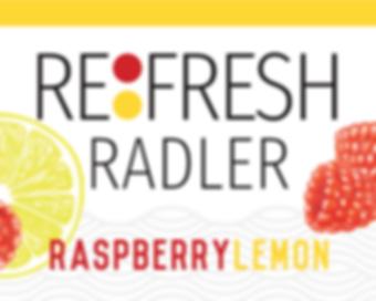 raspberrylemon.png