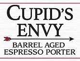Cupid's Envy
