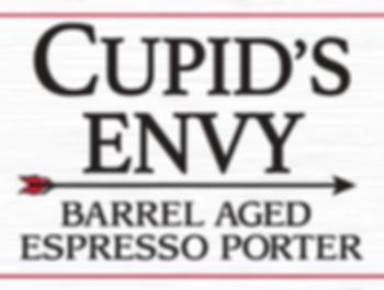 WBC_Tapper Sticker_CupidsEnvy_2019-1.png