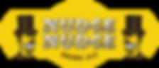 nudge-nudge1.png