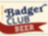 Copy of WBC Badger Club_Tapper Sticker.p