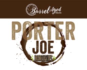 porterjoeaged.png
