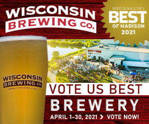 Wisconsin-Brewing-Co---Brewery-Best-of-M